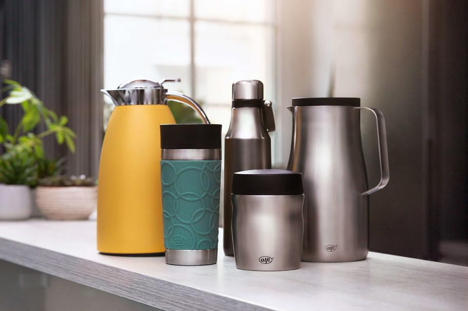 mug carafe kitchen food coffee family products